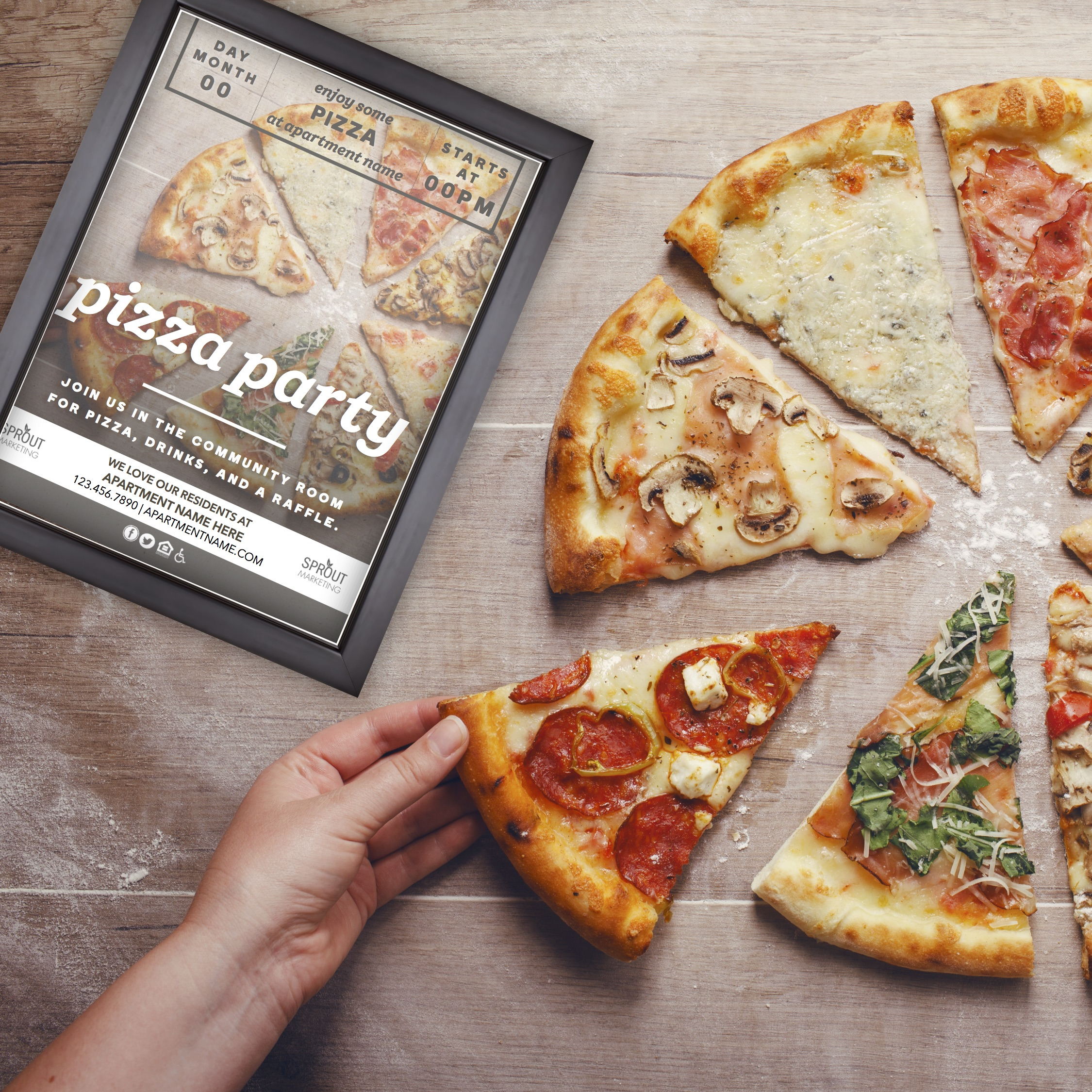 MU51_jlb_pizza_23312 pizza_mock.jpg