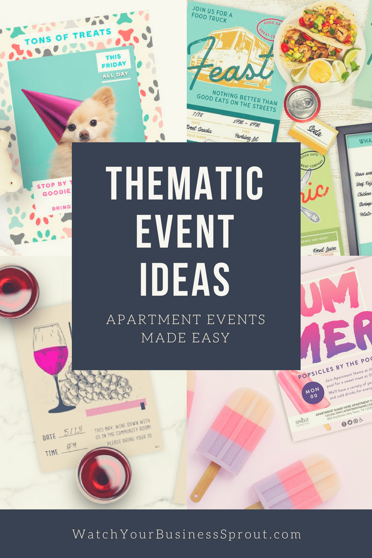 Apartment Event Thematic Ideas.png