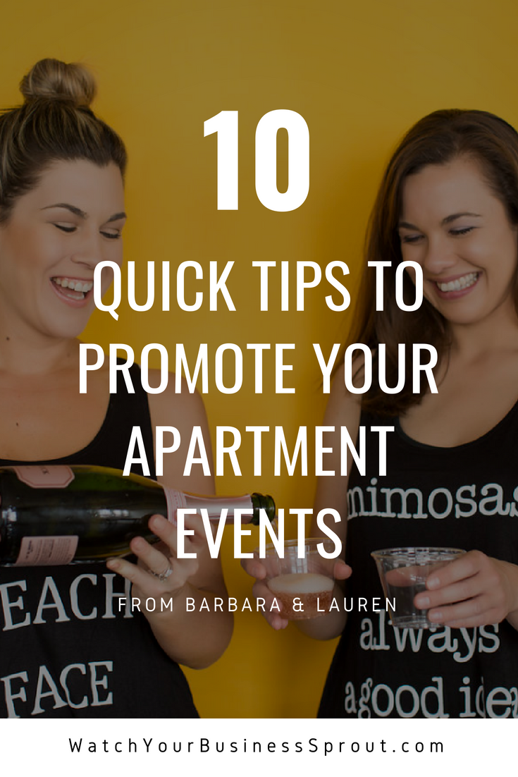 Promote Apartment Events.png