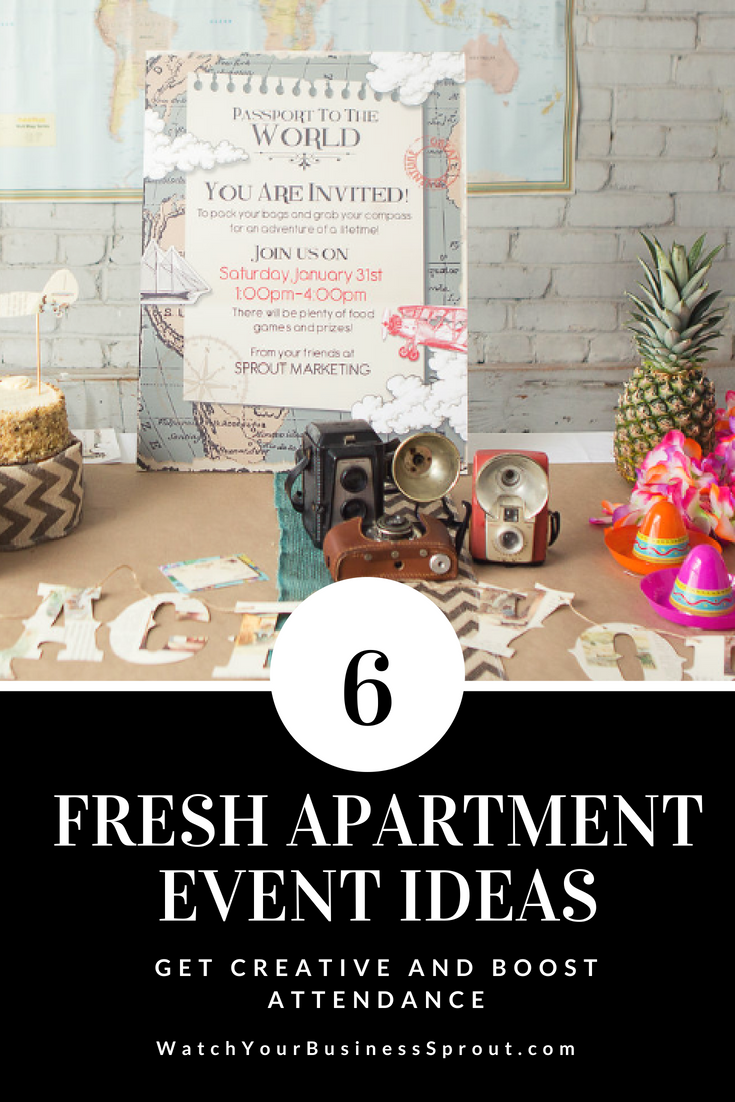 Fresh Ideas for Apartment Events.png