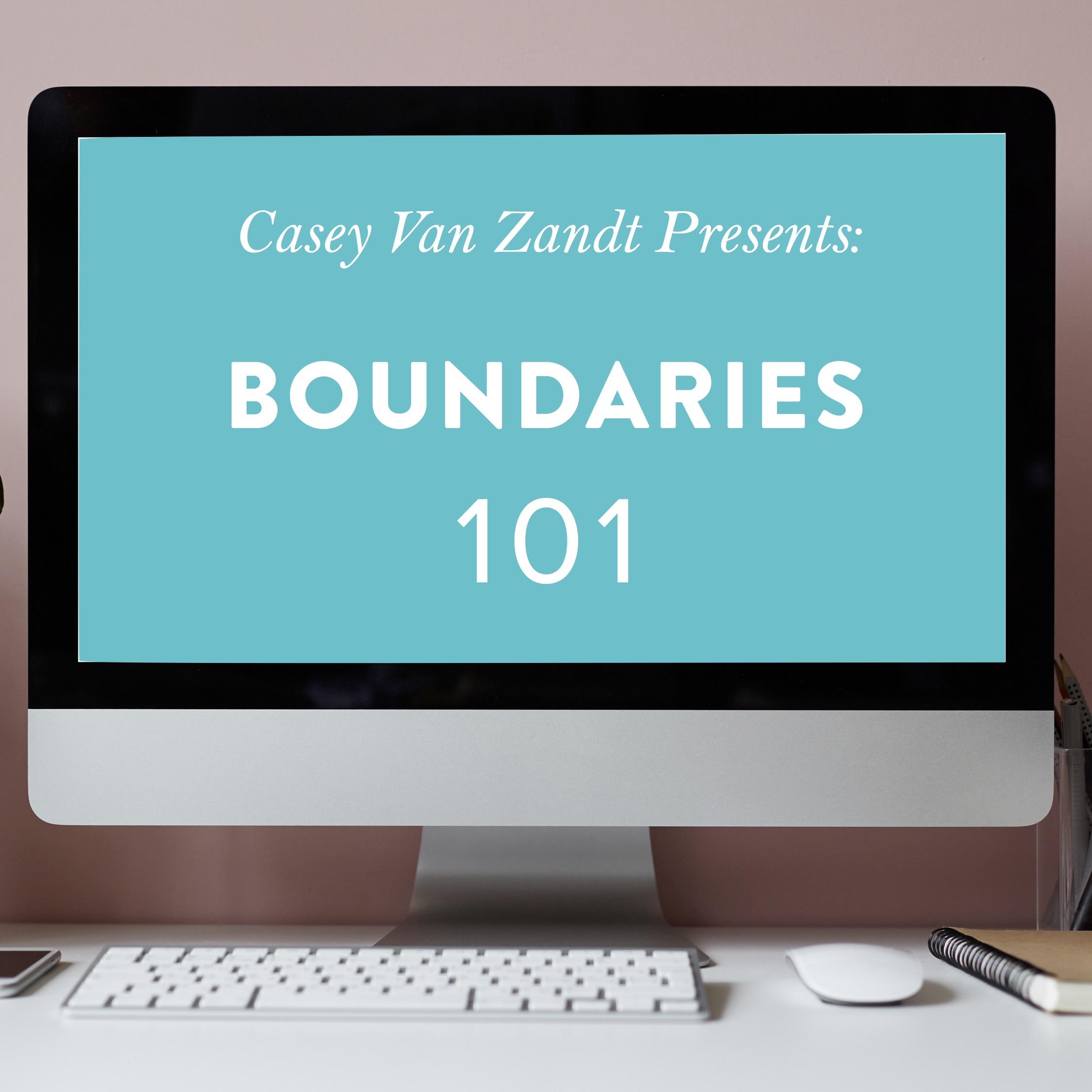 AUG19 DD Casey Healthy Boundaries 101 Mock.jpg