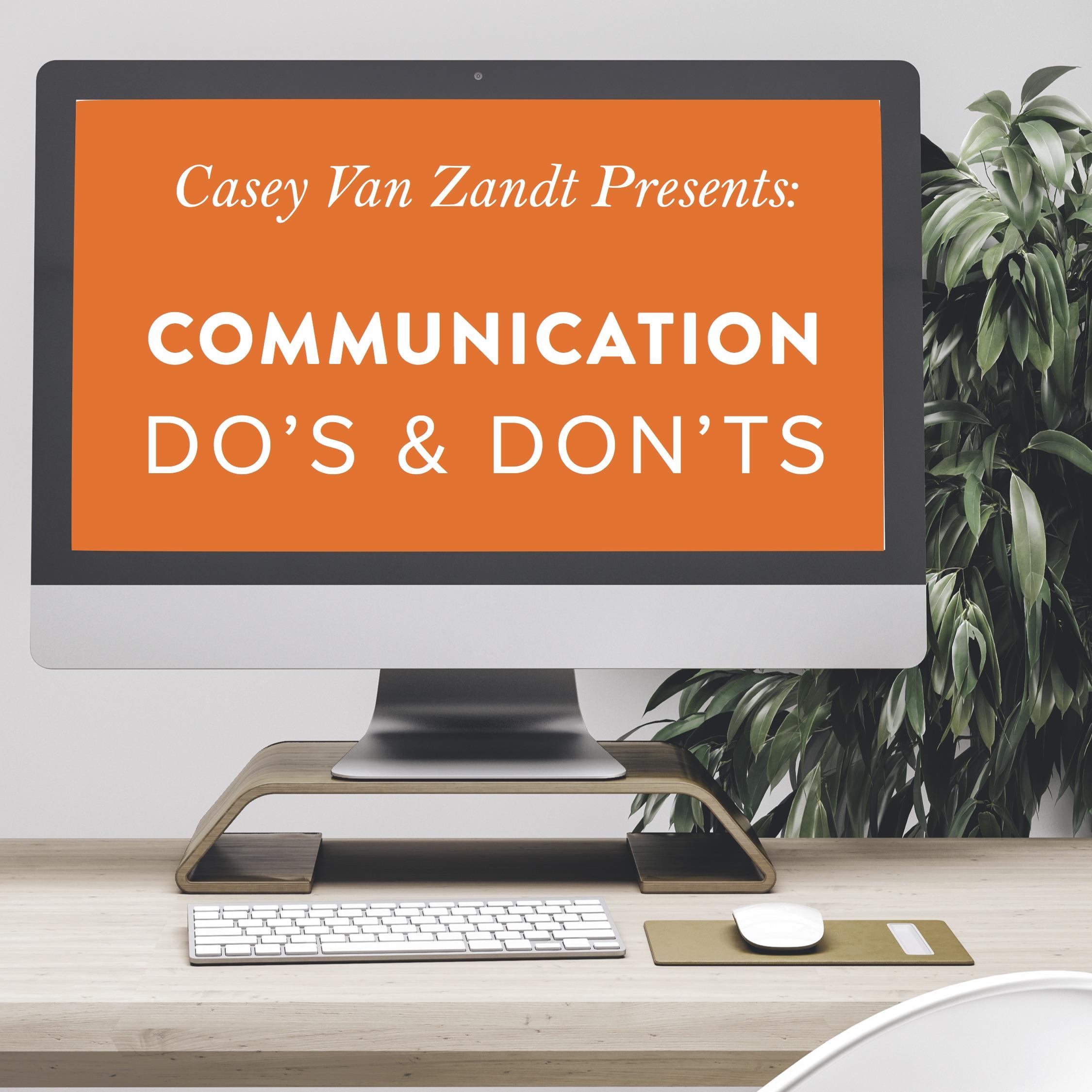 AUG19 DD Casey Healthy Boundaries Communication Mock.jpg