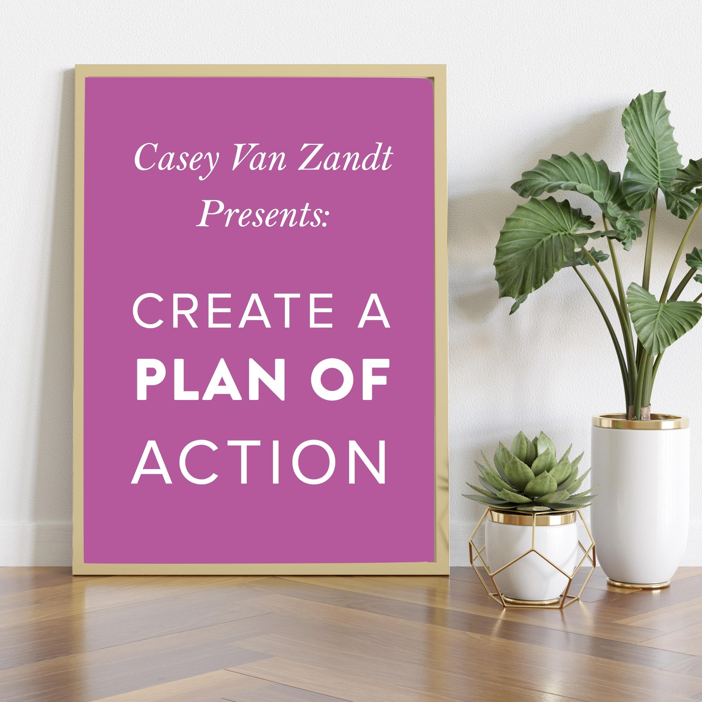 AUG19 DD Casey Healthy Boundaries Plan of Action Mock.jpg