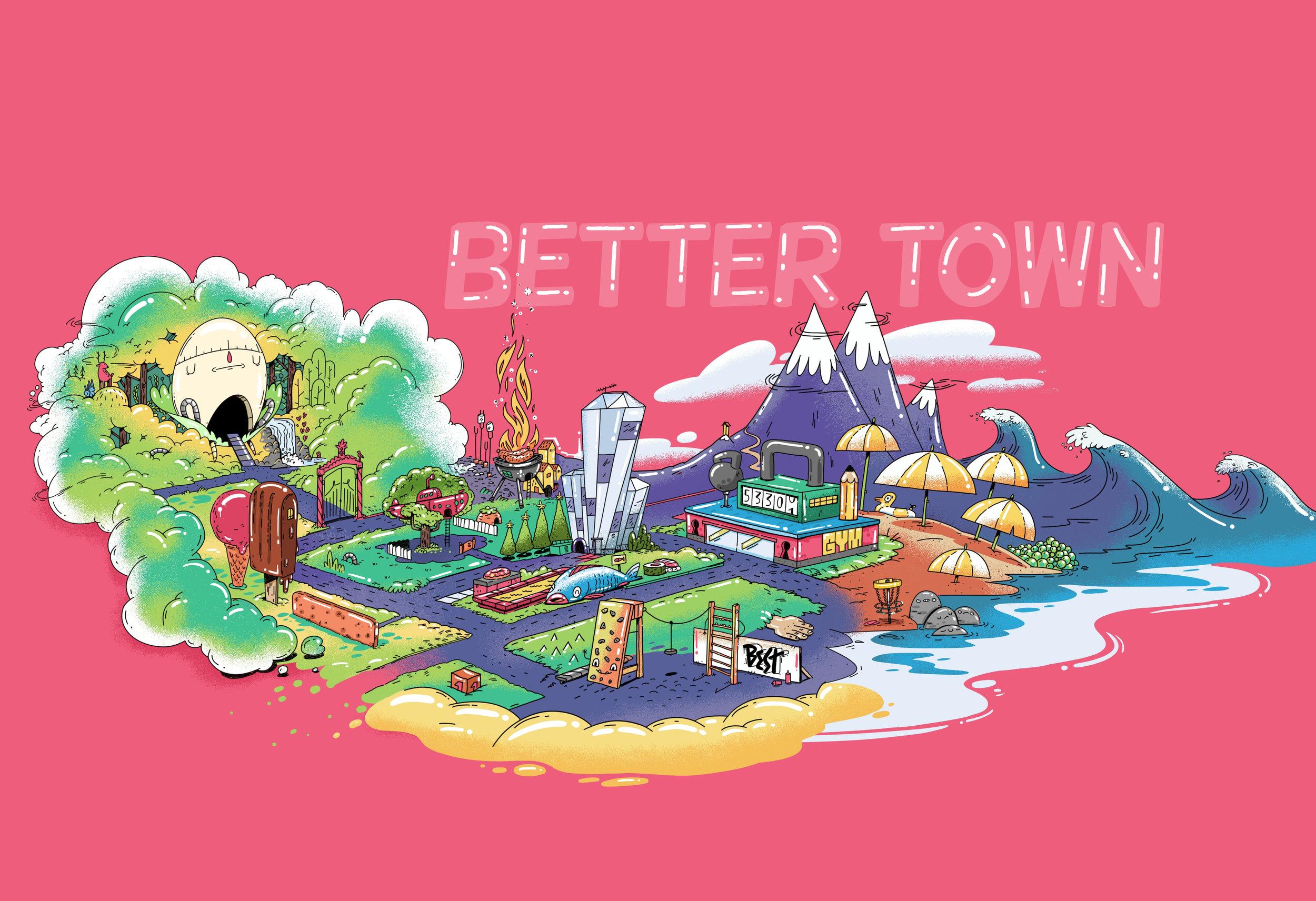 Better_town_map_v02.jpg