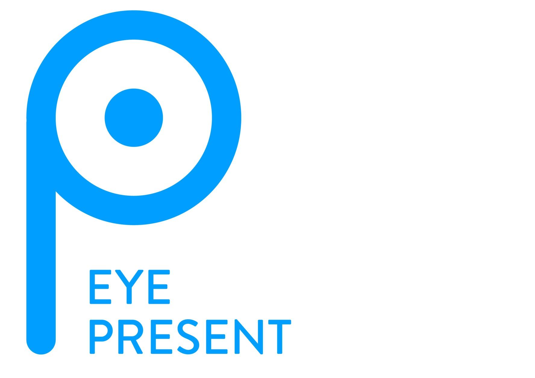 Logo_Positive-01.jpg