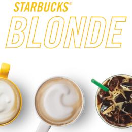 starbucks_blonde.png