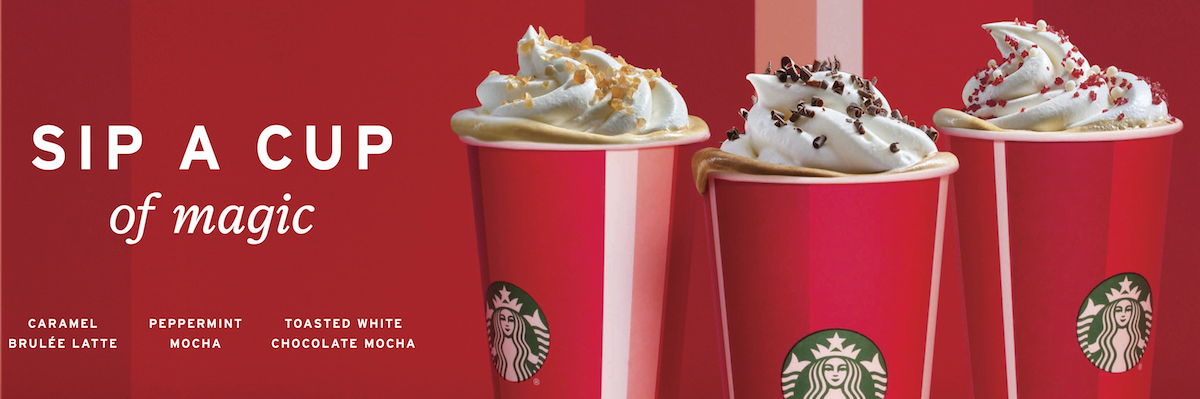 holiday drinks.png