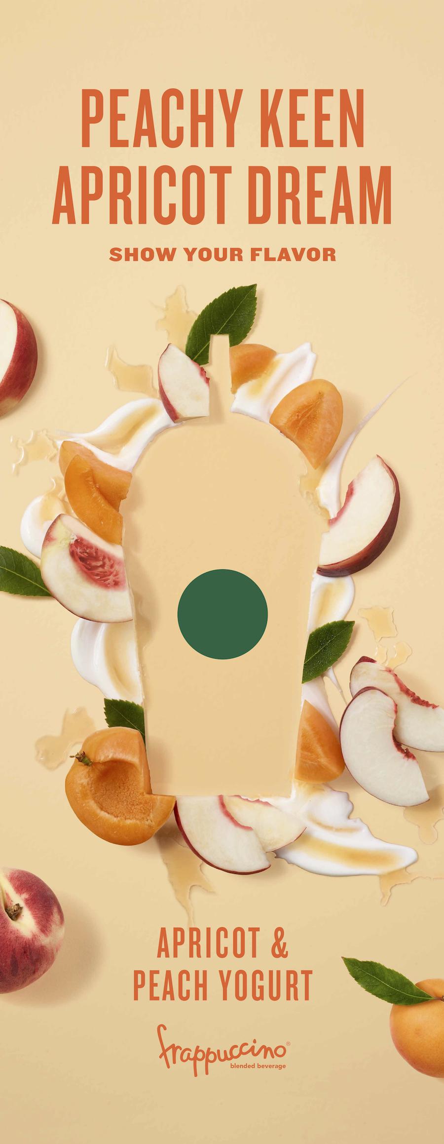 Apricot Peach Yogurt.png