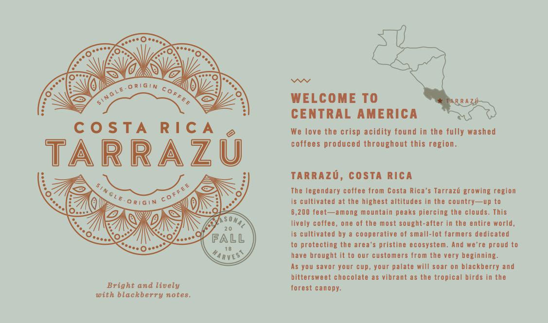 Costa Rica Tarrazu.png
