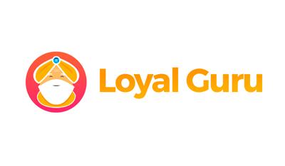 loyal-logo.png