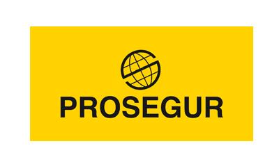 logo-prosegur.png