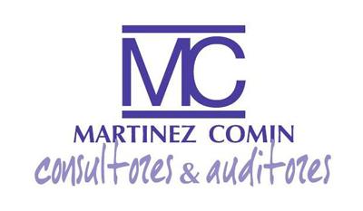 logo-martinez-comin.png