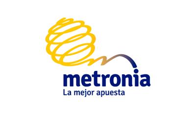 logo-metronia.png