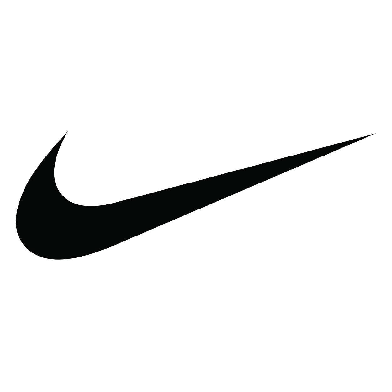 client-logos-01.png