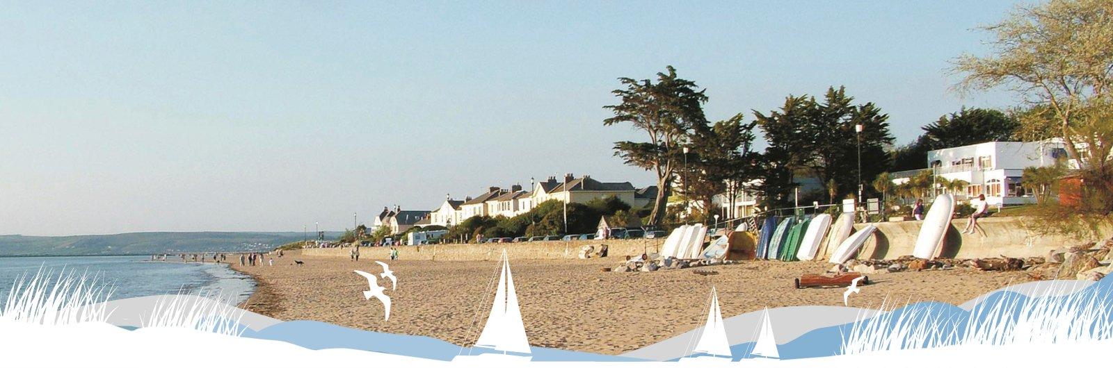 dune-beach-low.jpg
