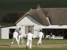 North+Devon+Cricket+Club.jpg
