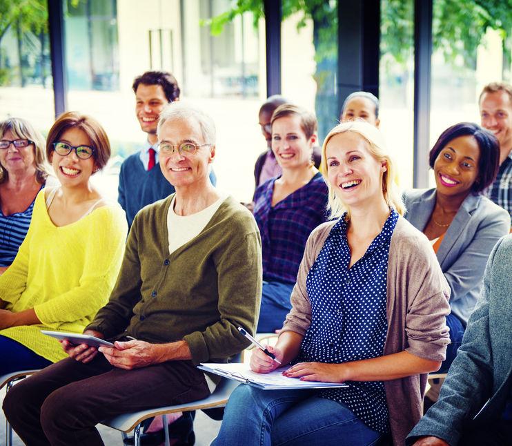 Workshop people.jpg