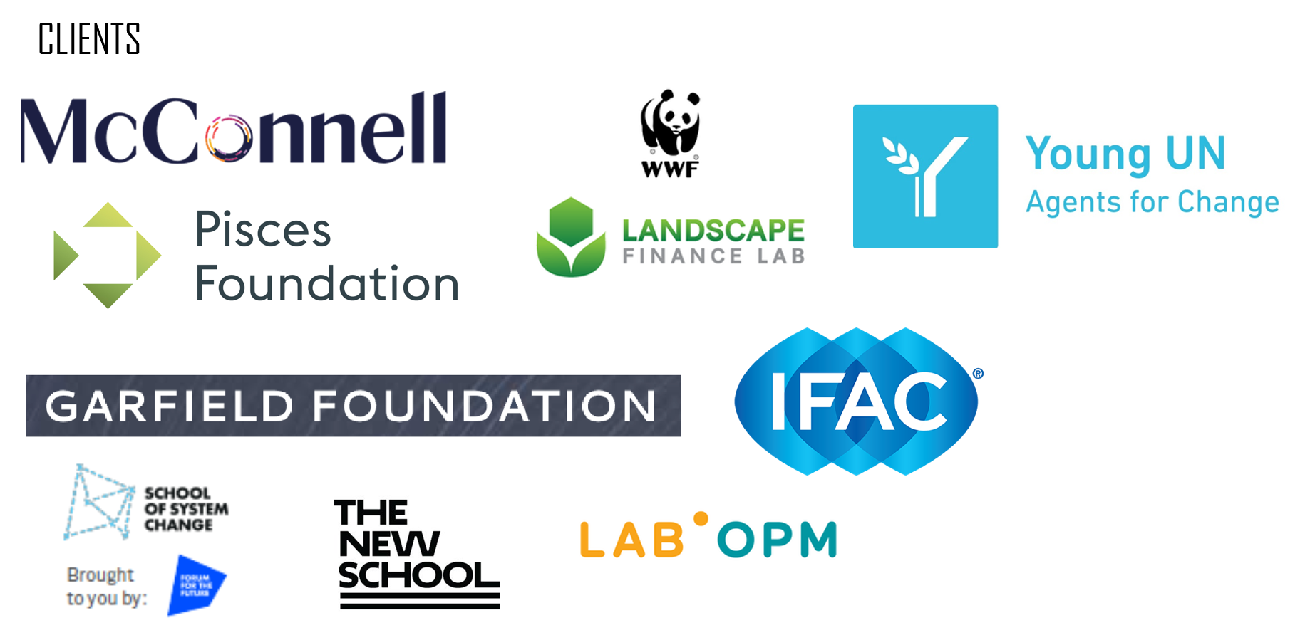 Client logos 7.11.2018.png