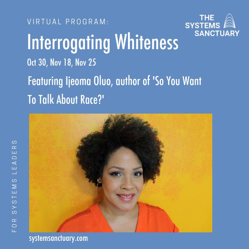 Interrogating Whiteness flyer.jpg