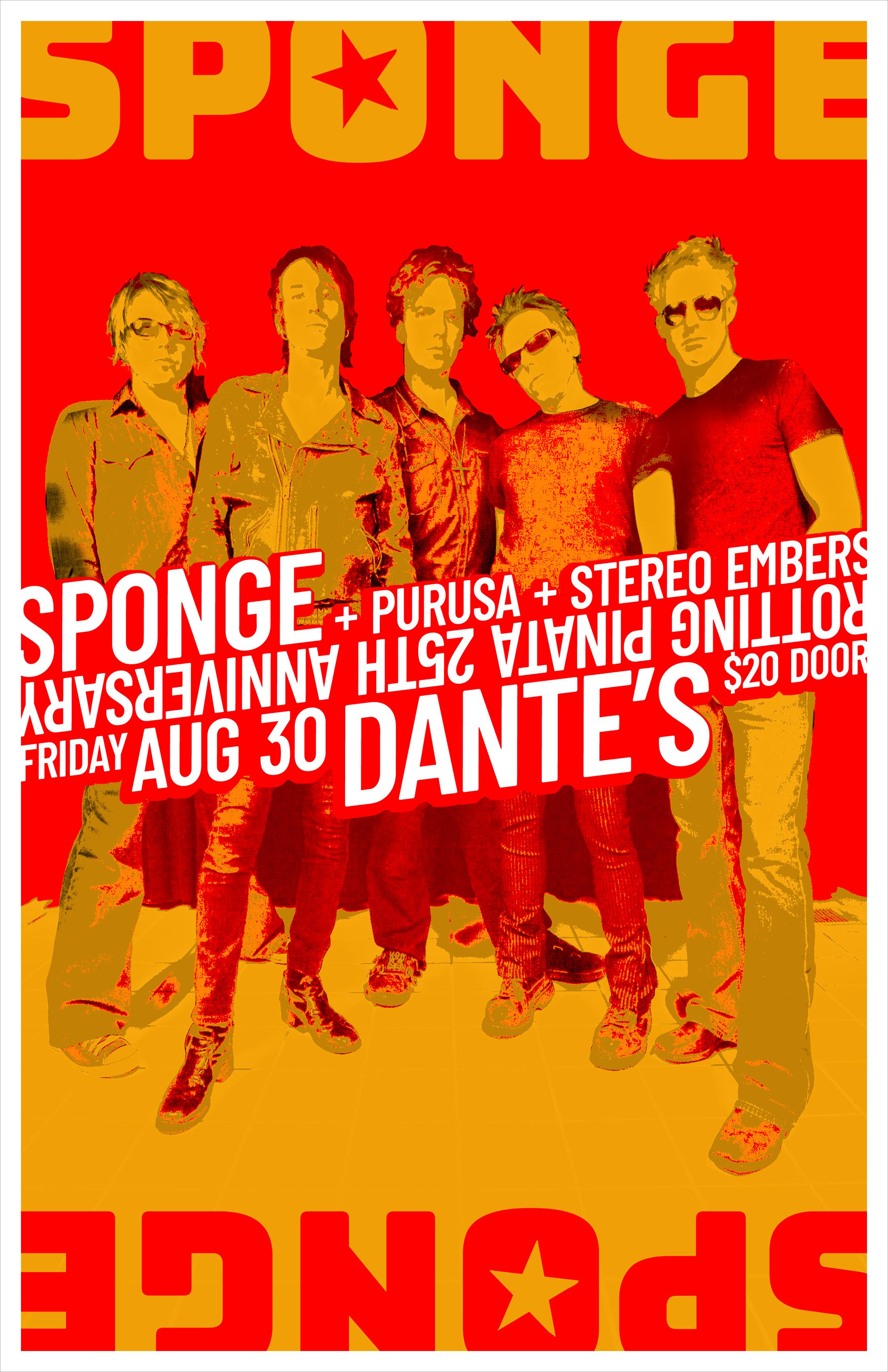 Sponge-Purusa-Aug30-Portland.jpg