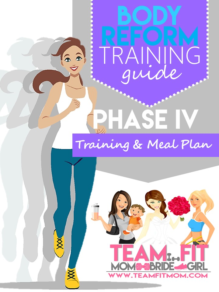 Team-Fit-At-Home-Workout-Plan