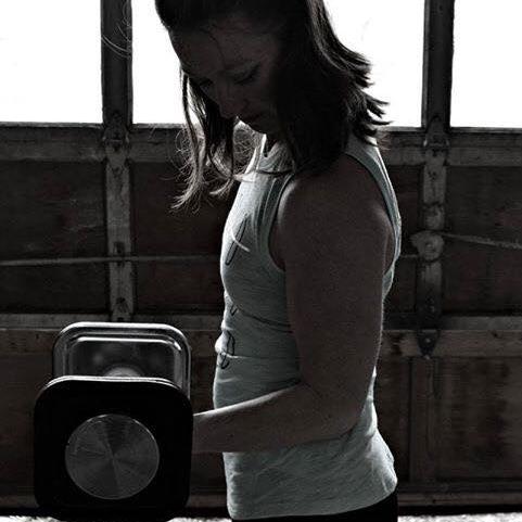 best-online-fitness-coach-for-women