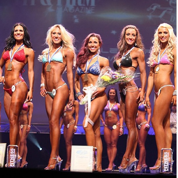 Train-for-fitness-bikini-competition