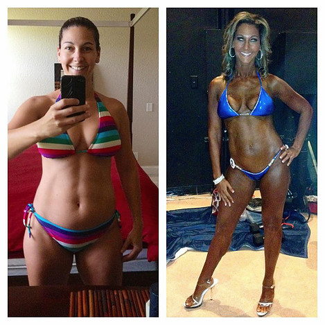 transform-your-body-bikini-fitness-figure-competition
