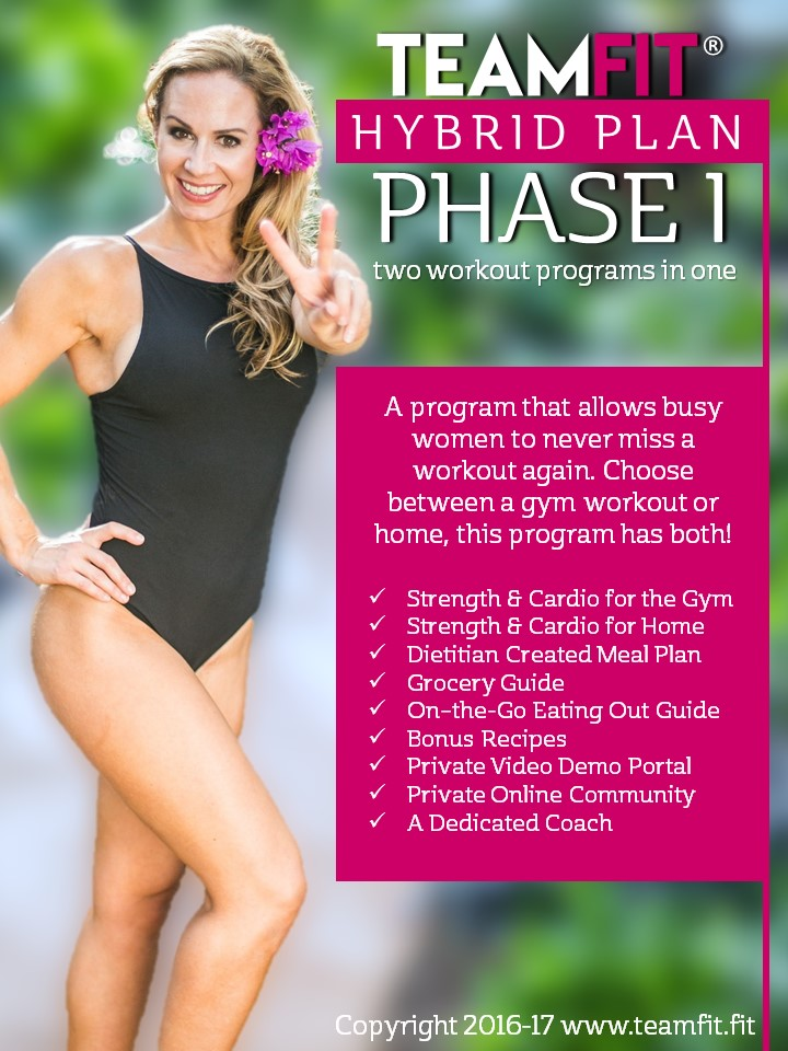 Team-Fit-personal-training-women's-fitness