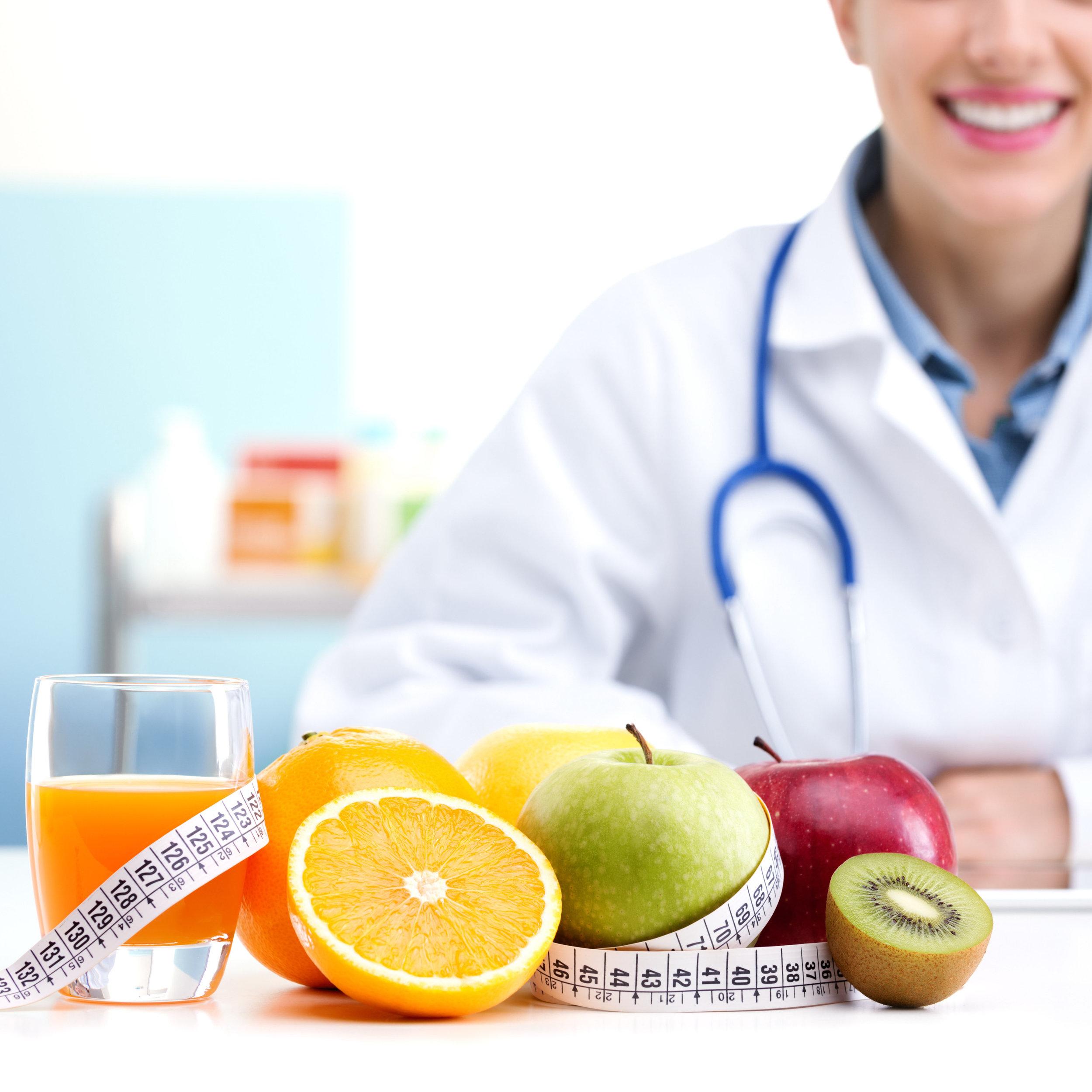 nutritionist.jpg