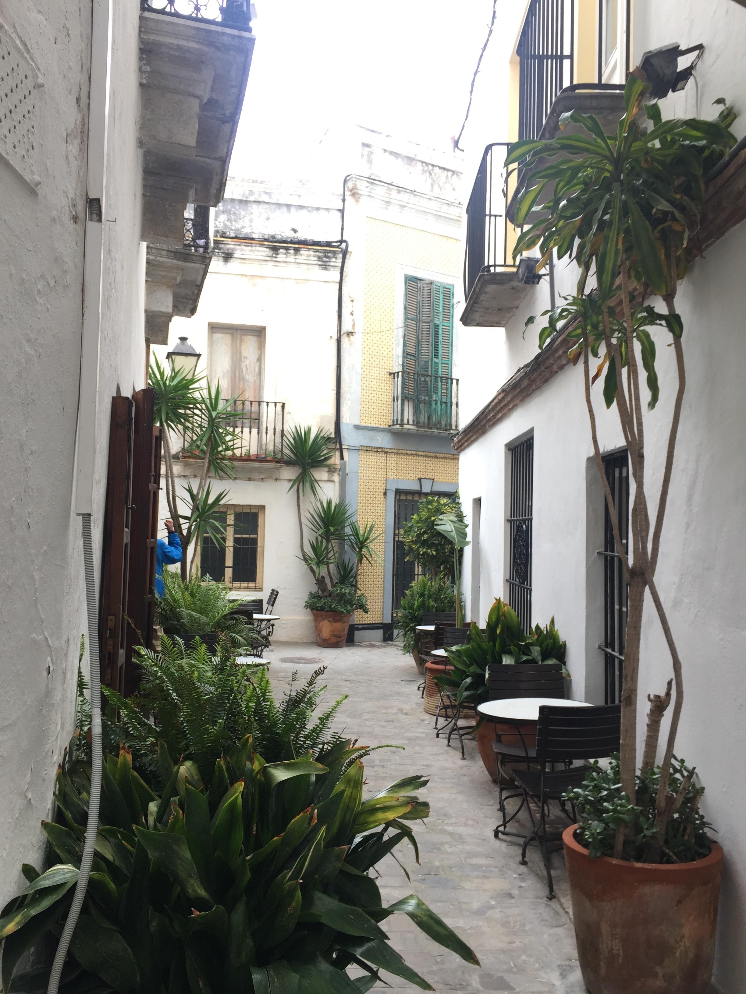 Spain | España -