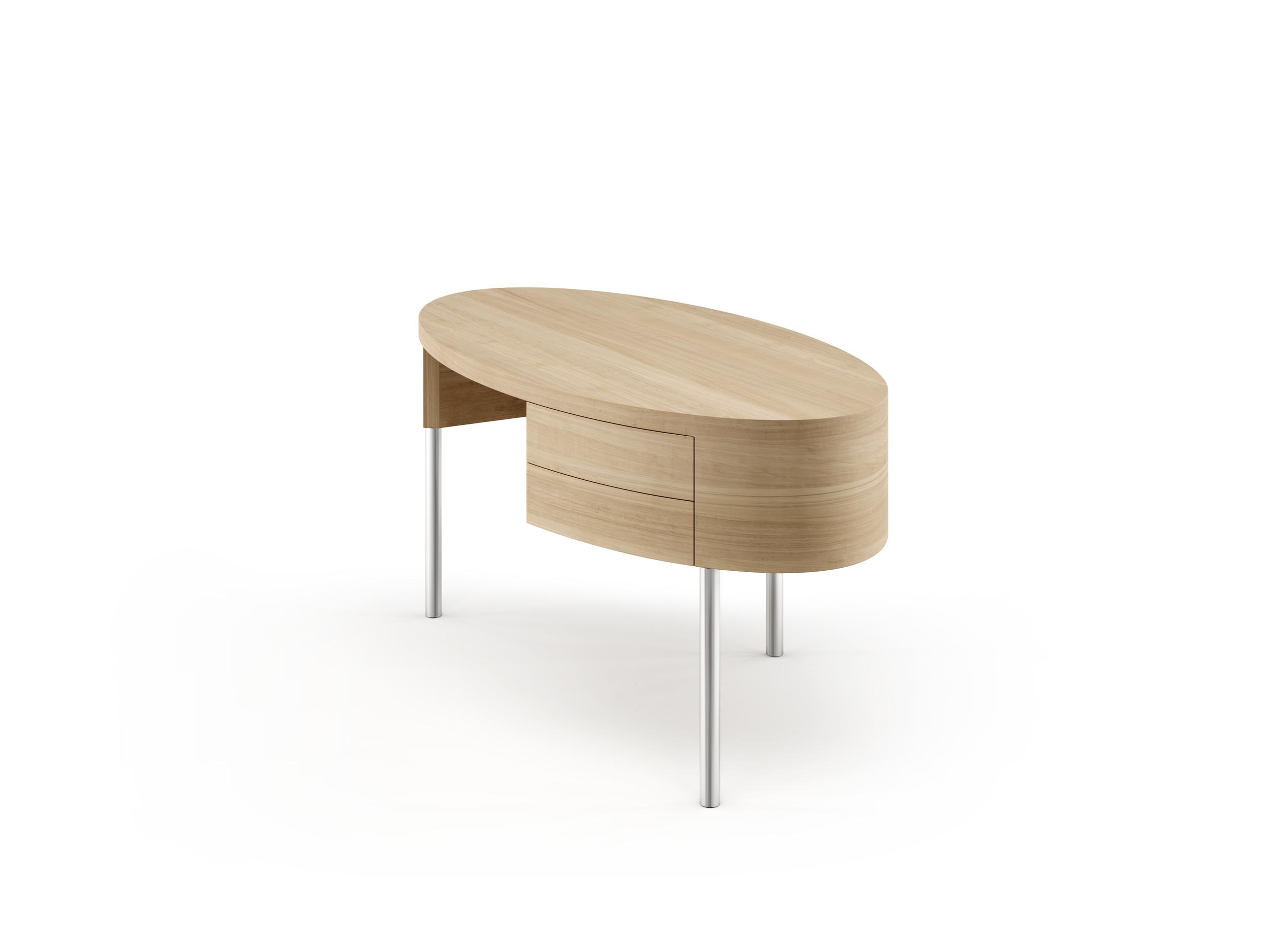 AZ Table by Derin
