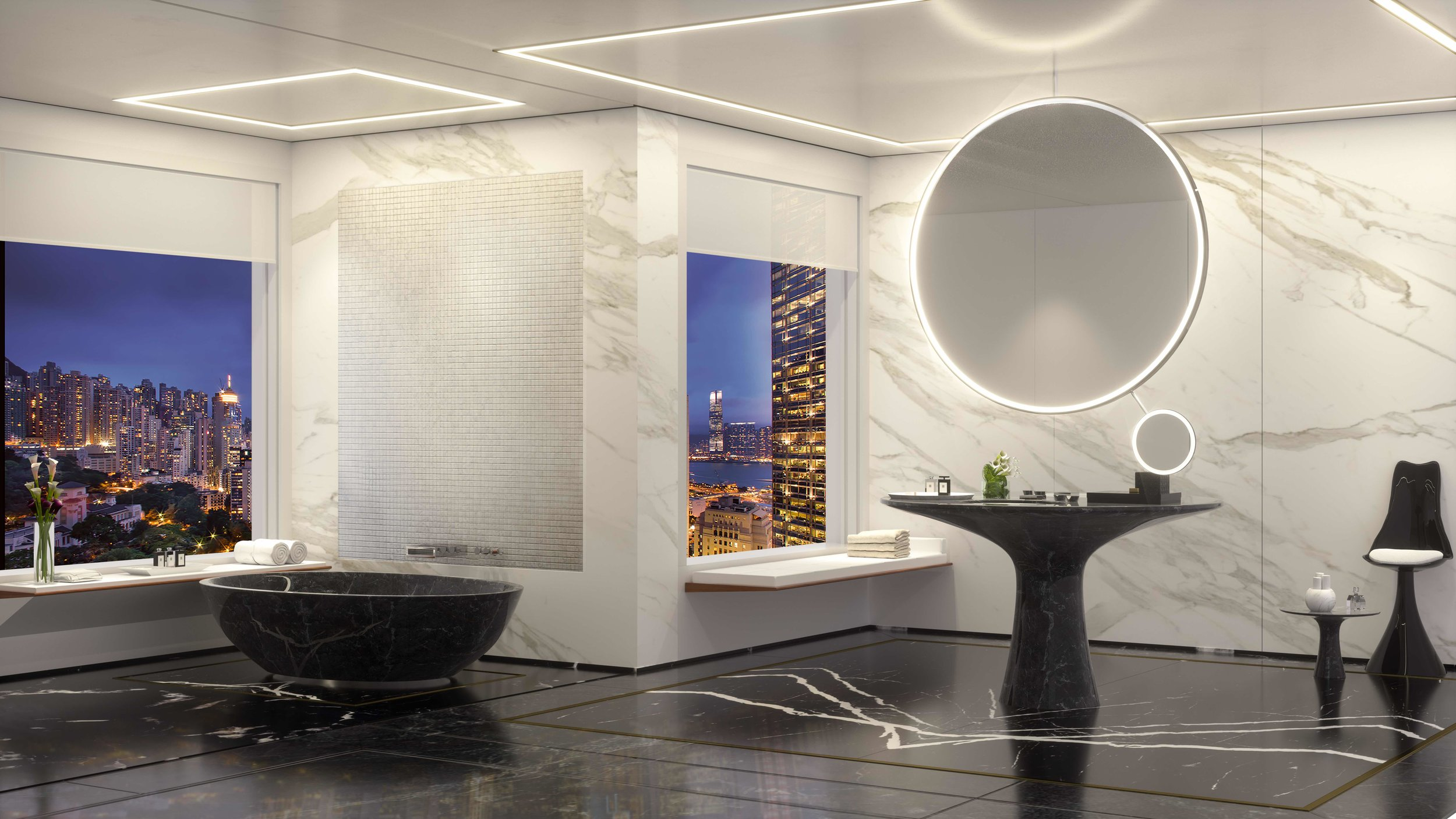 The Murray - Murray Suite Bathroom copy.jpg