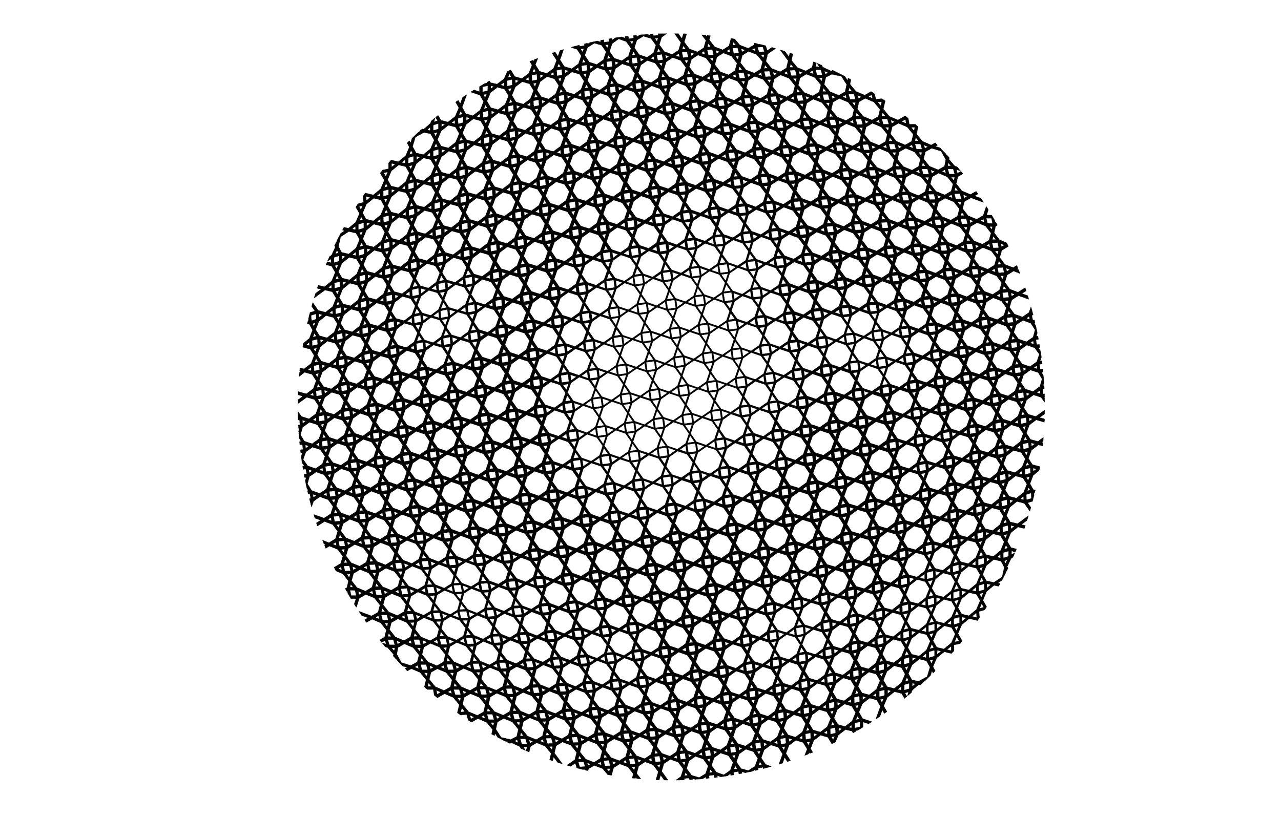 Detail Dome Pattern 05 - � Architecte Jean Nouvel.jpg