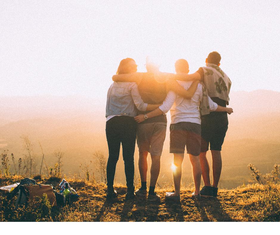 Vi må slippe fokus på den enkeltes frafald, og i stedet fokusere på motivationen til at være en del af et fællesskab -