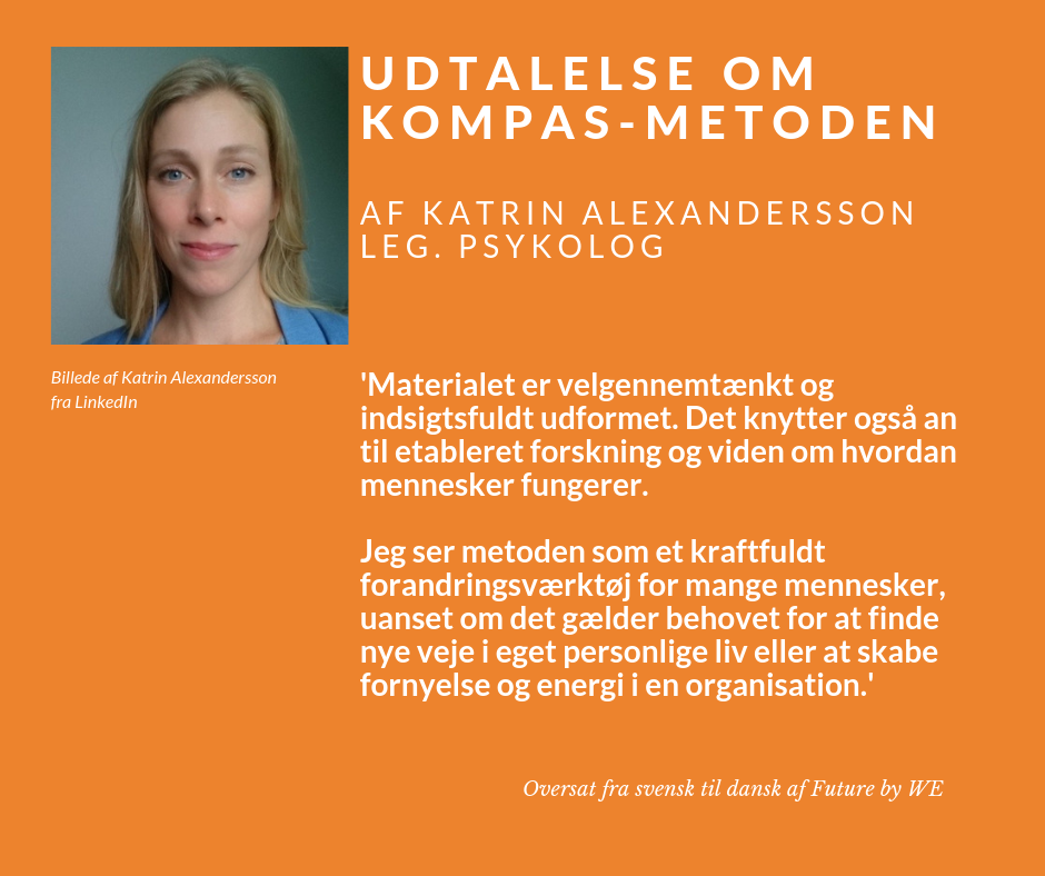 Katrin Alexandersson.png