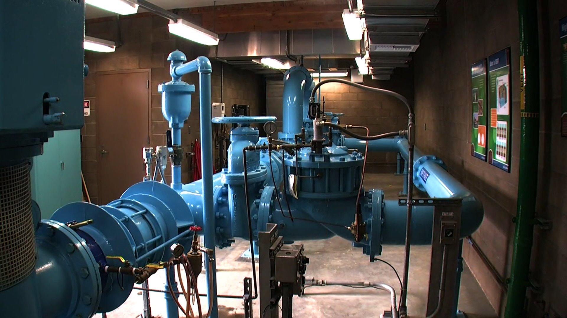 water-pump.jpg
