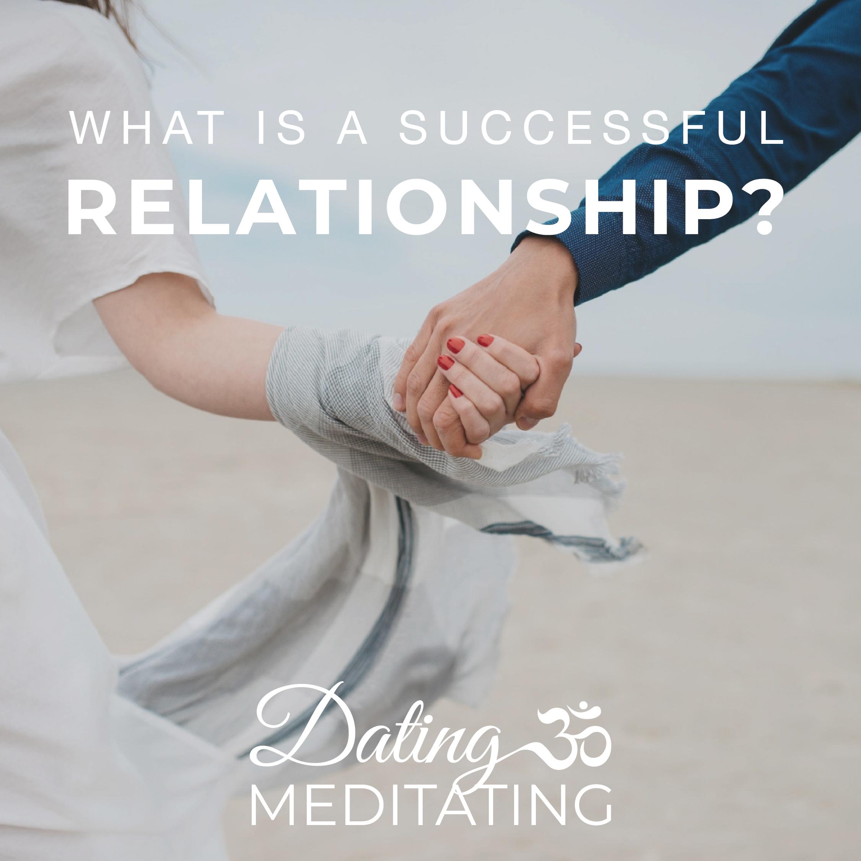Successful relationship-04.jpg