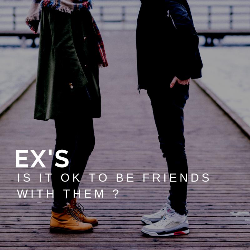 friendswith yourex
