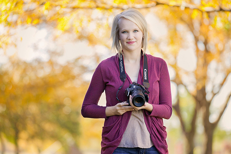 Caitlin Shepard offers stock photography services for small business and marketing materials
