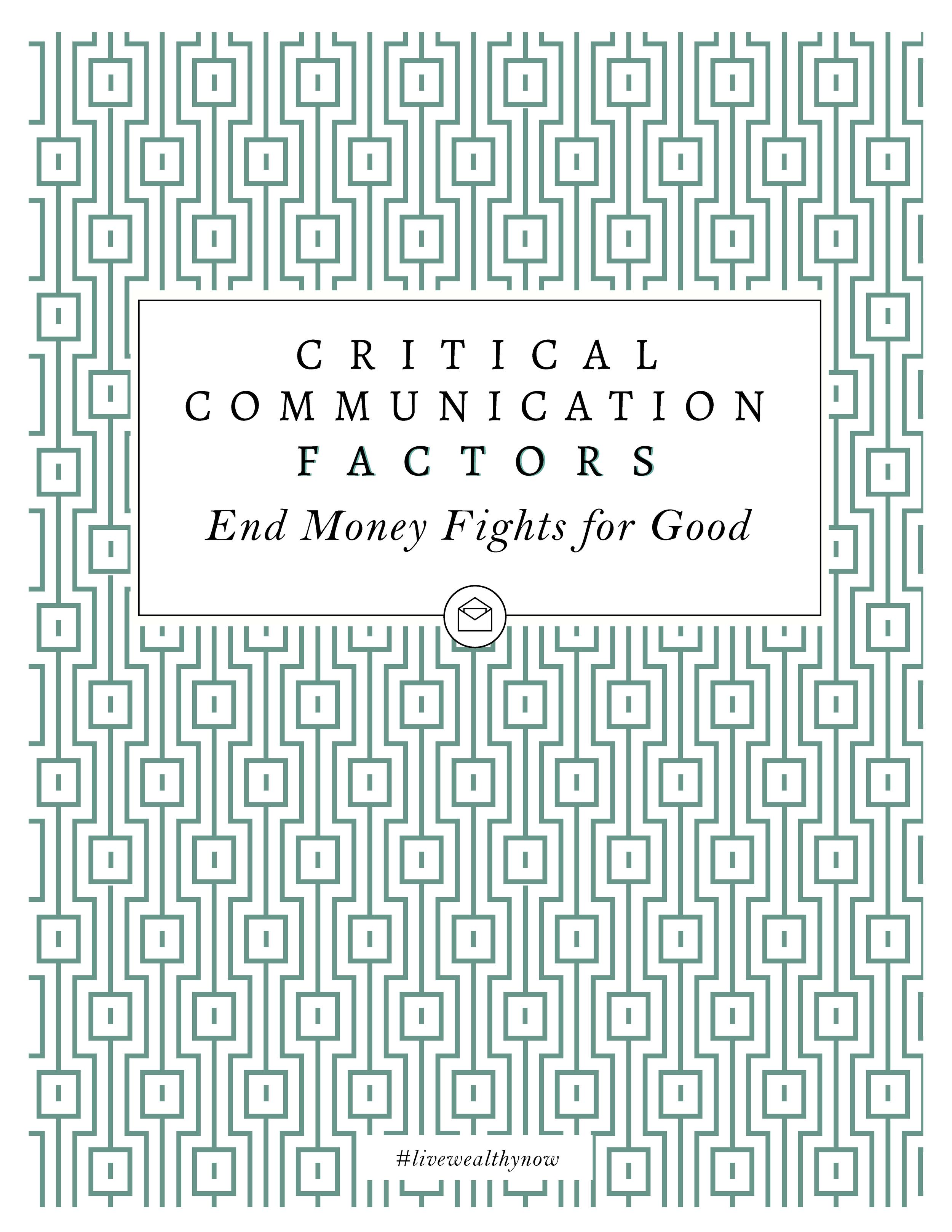 EMW Critical Communication Factors WS.png