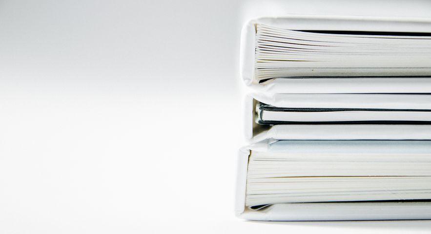 books-1845614__480.jpg