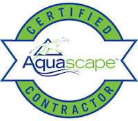 certified_aquascape_contractor_fallingwater_scapes_s copy.png