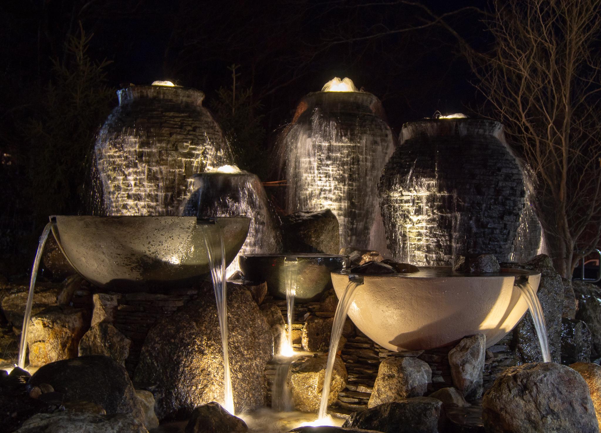 Fountain 2.jpg