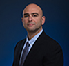 VINCENT TORTORELLA - CHIEF SURVEILLANCE OFFICER, POINT72 ASSET MANAGEMENT