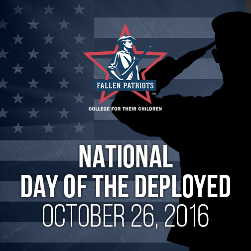 CFPF Day of the Deployed 2016 FB Posting Art.jpg