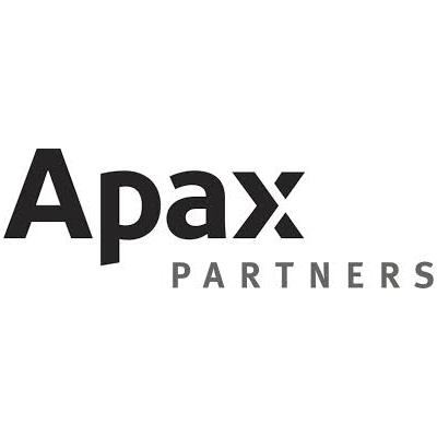Apax-Partners.jpg