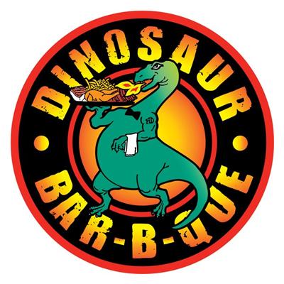 Dinosaur-BBG.jpg
