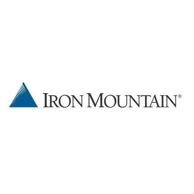 Iron-Mountain.jpg