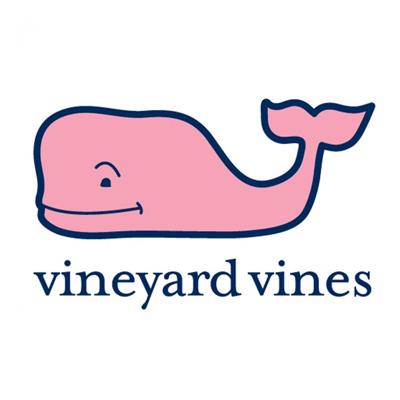 Vineyard-Vines.jpg